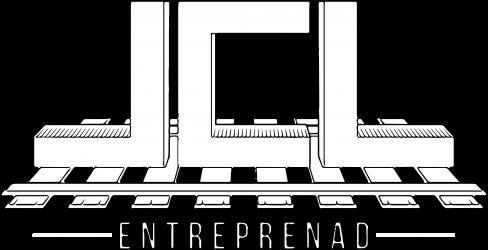 JCL Entreprenad AB
